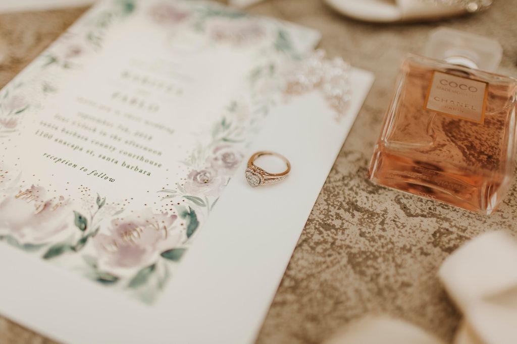 santa barbara courthouse wedding_9415.jpg