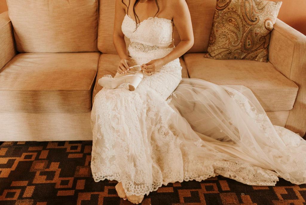 santa barbara courthouse wedding_9465.jpg