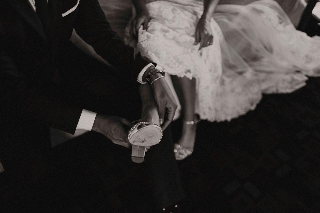 santa barbara courthouse wedding_9476.jpg