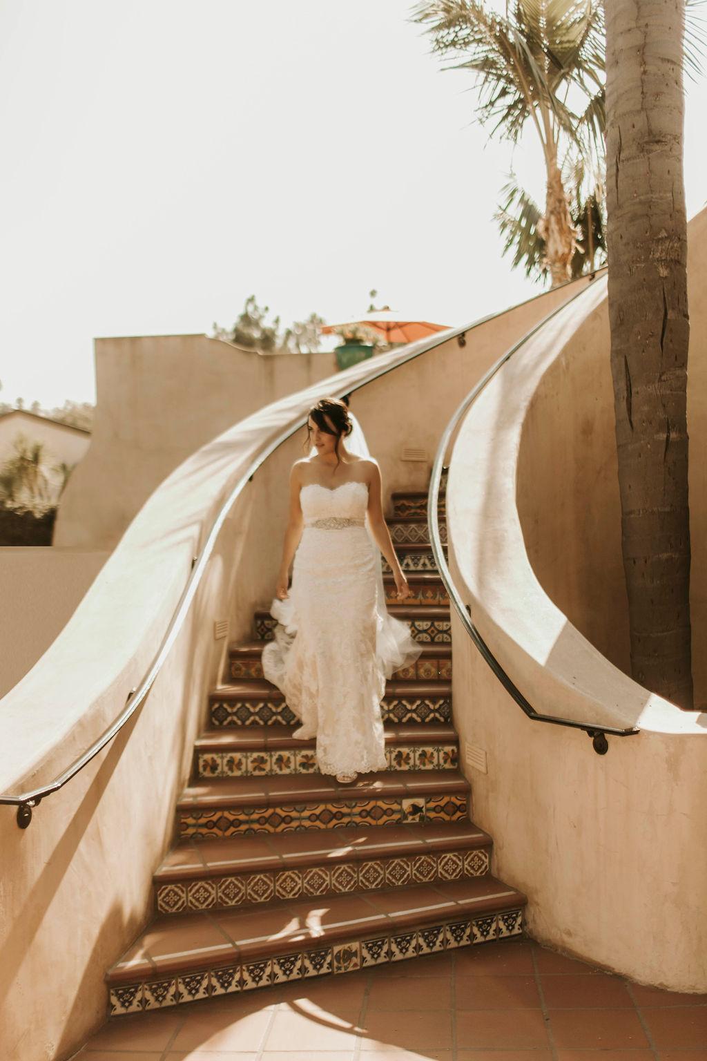 santa barbara courthouse wedding_9509.jpg