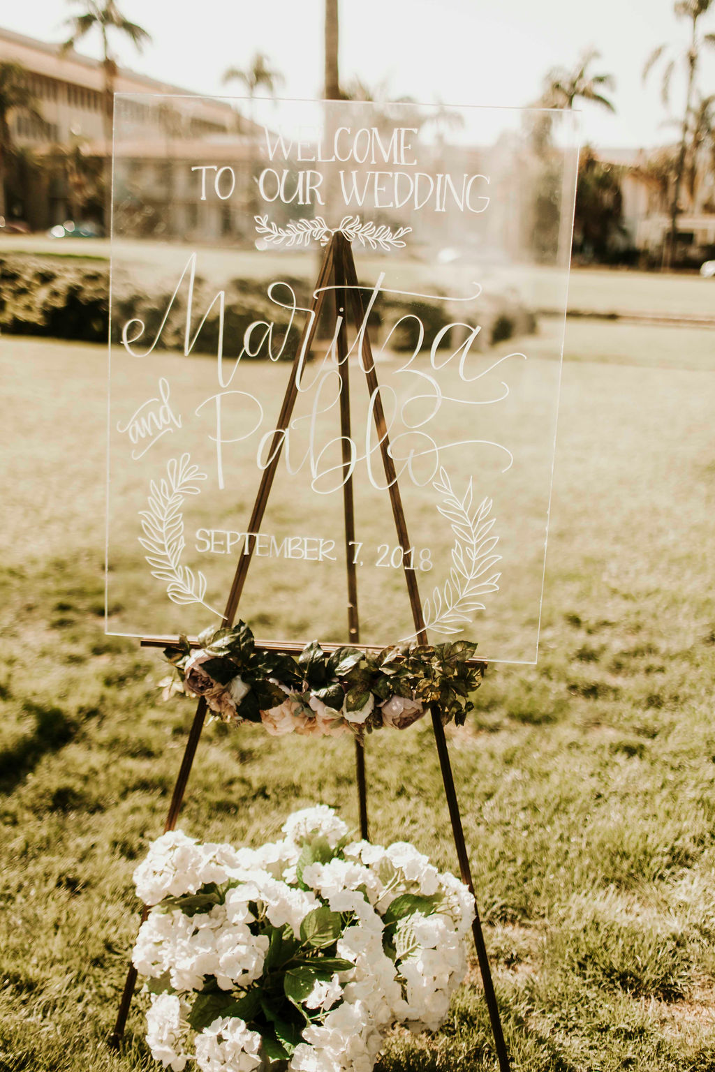 santa barbara courthouse wedding_9524.jpg