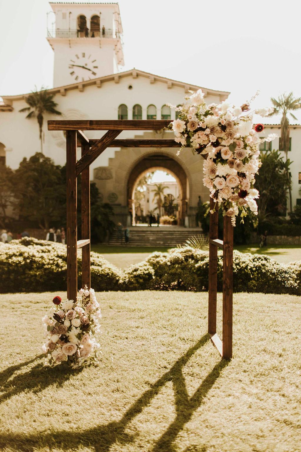 santa barbara courthouse wedding_9526.jpg