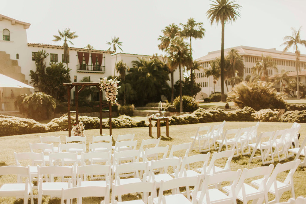 santa barbara courthouse wedding_9541.jpg