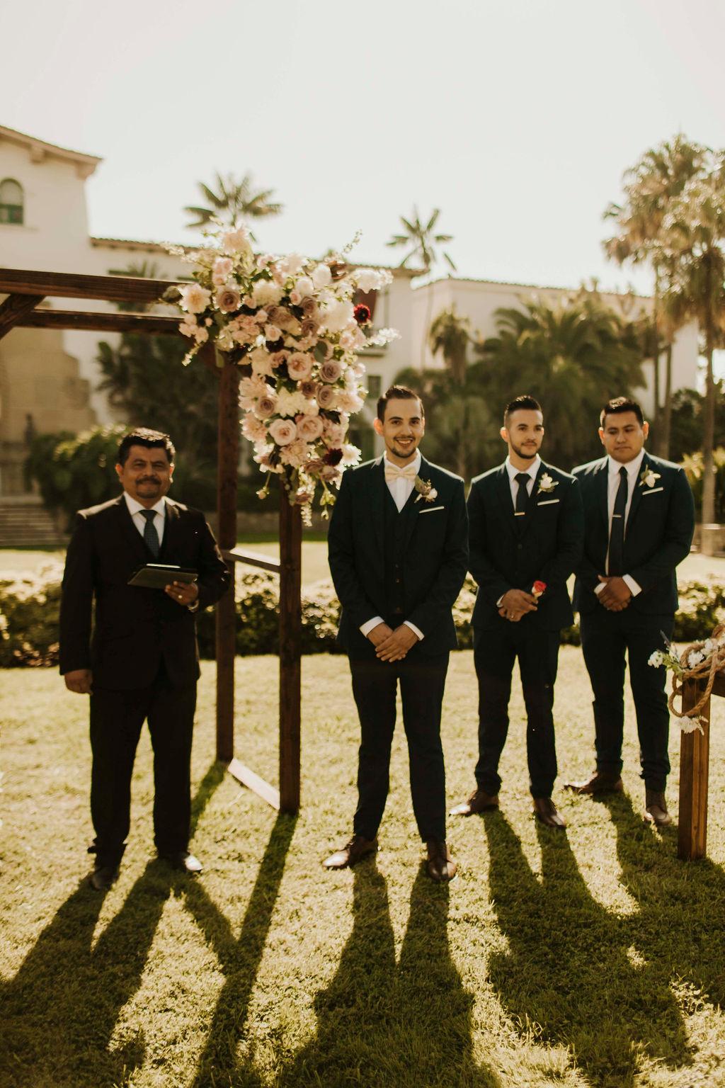 santa barbara courthouse wedding_9610.jpg
