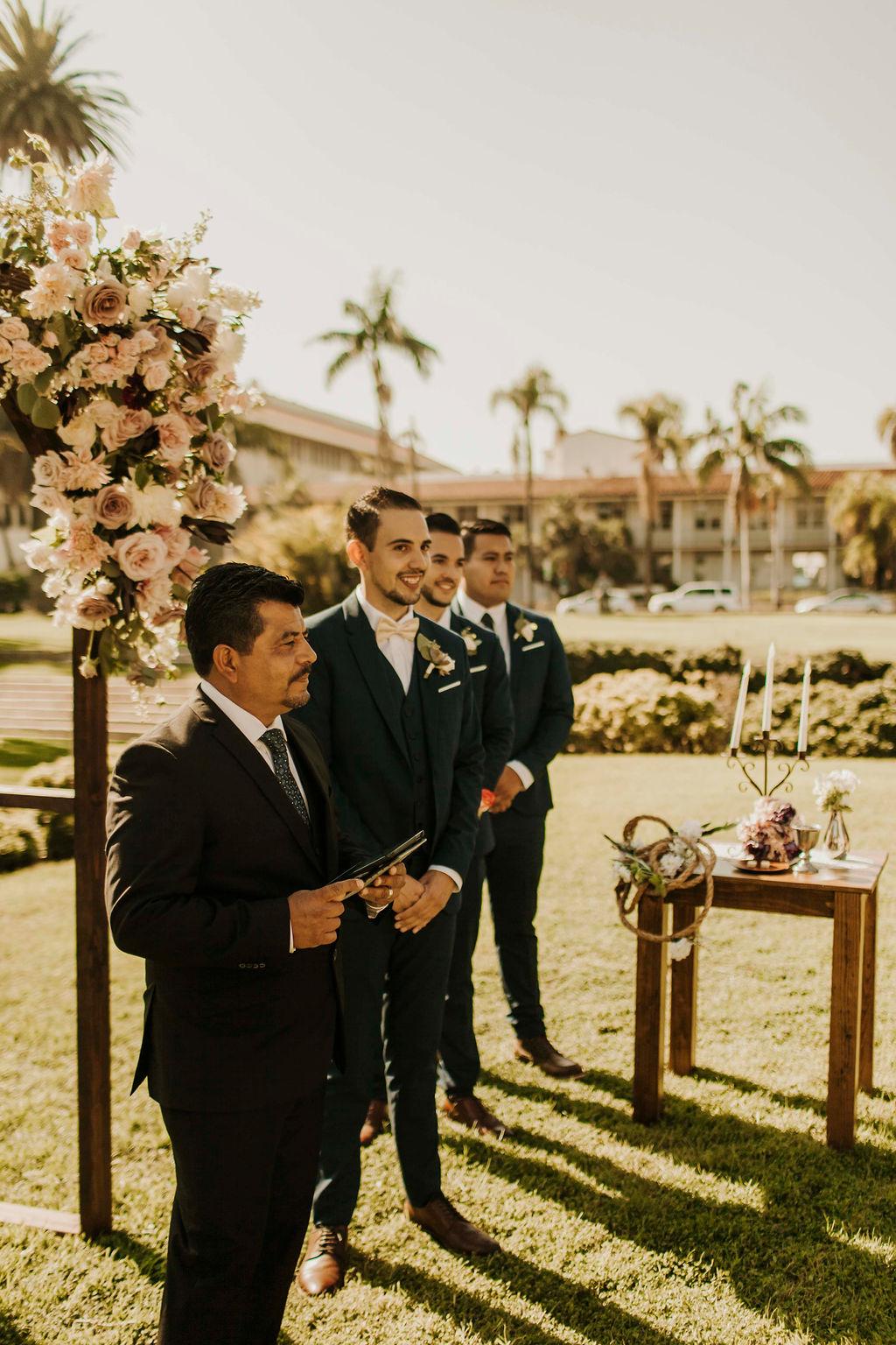 santa barbara courthouse wedding_9636.jpg