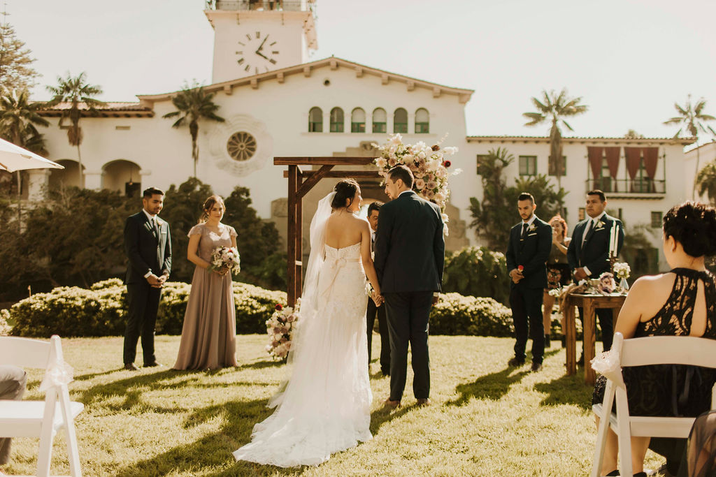 santa barbara courthouse wedding_9673.jpg