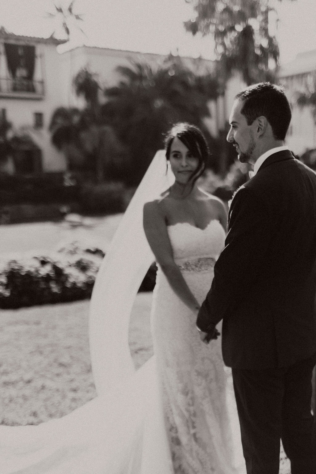 santa barbara courthouse wedding_9753.jpg