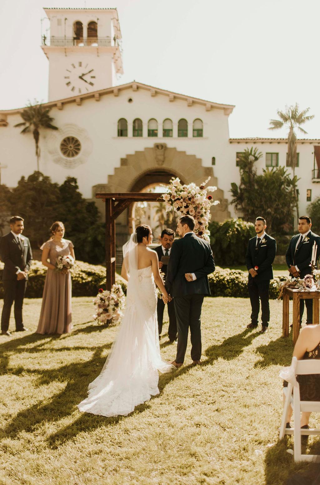 santa barbara courthouse wedding_9734.jpg