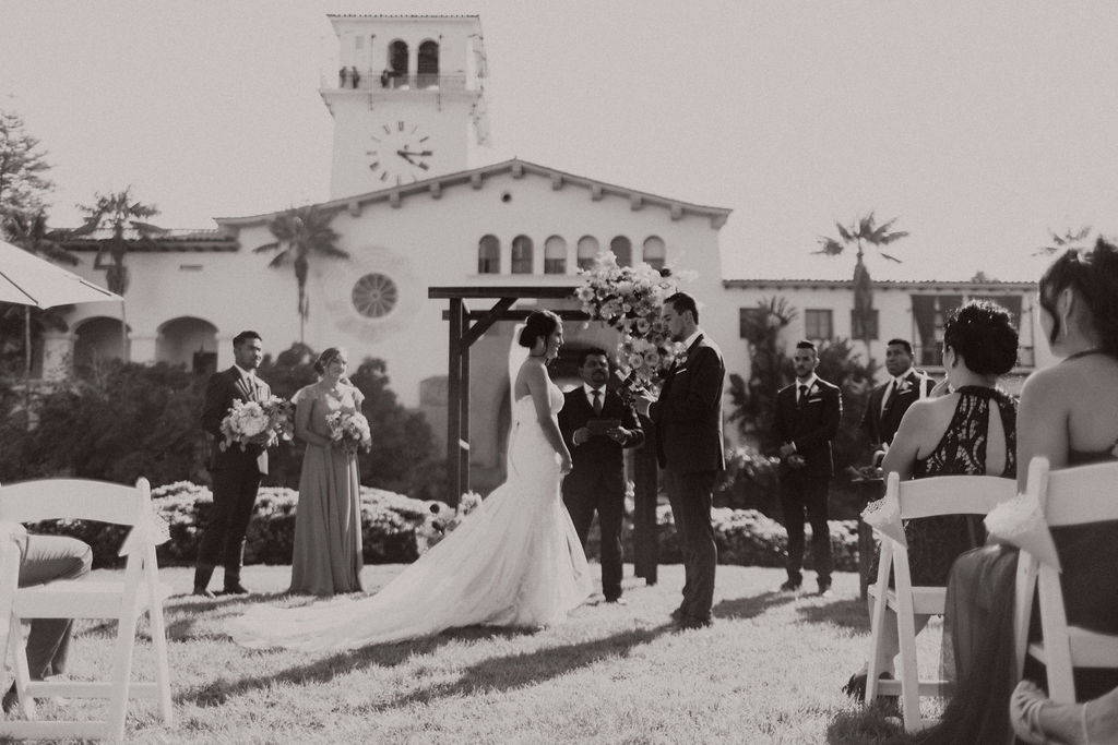 santa barbara courthouse wedding_9841.jpg