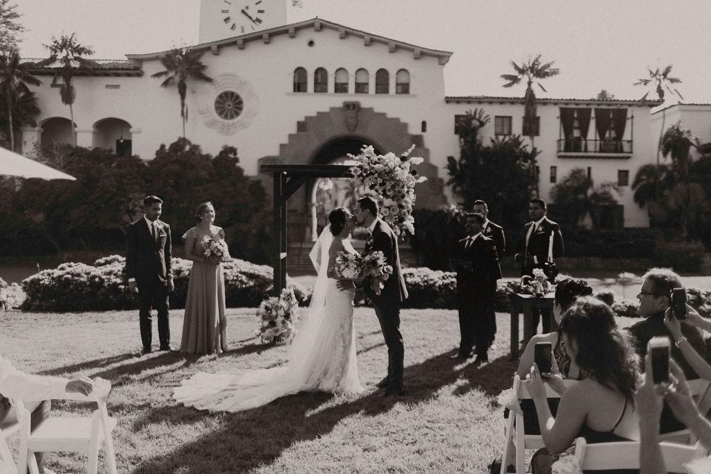 santa barbara courthouse wedding_9953.jpg