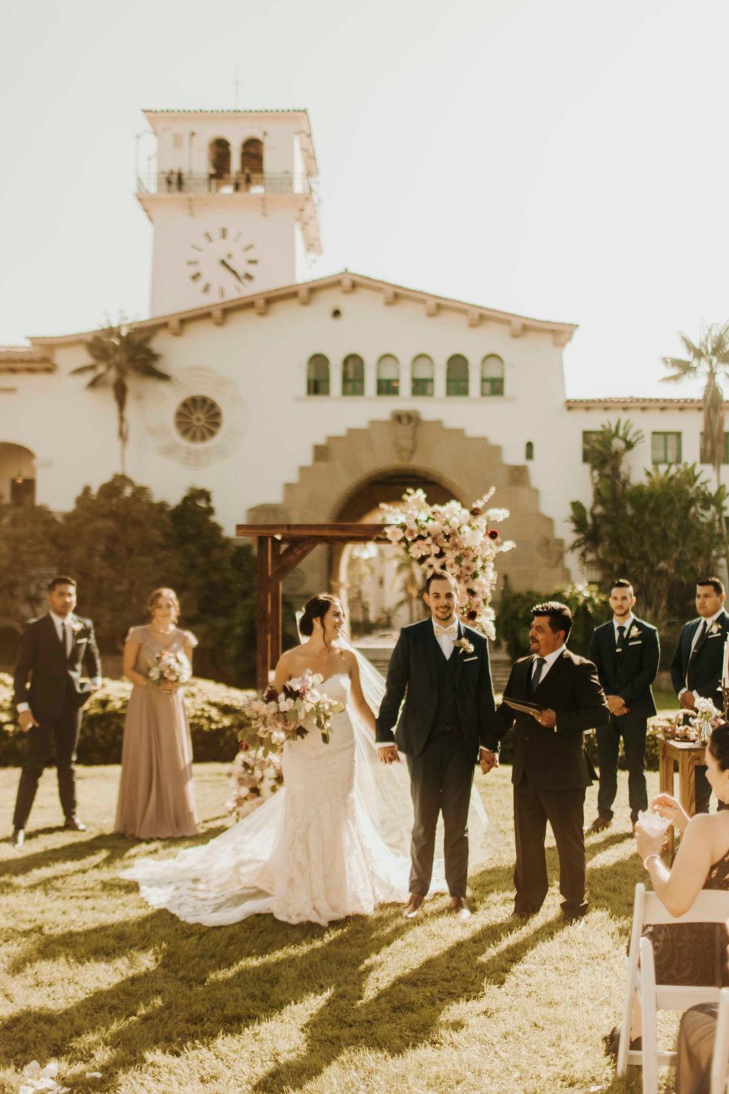 santa barbara courthouse wedding_9966.jpg