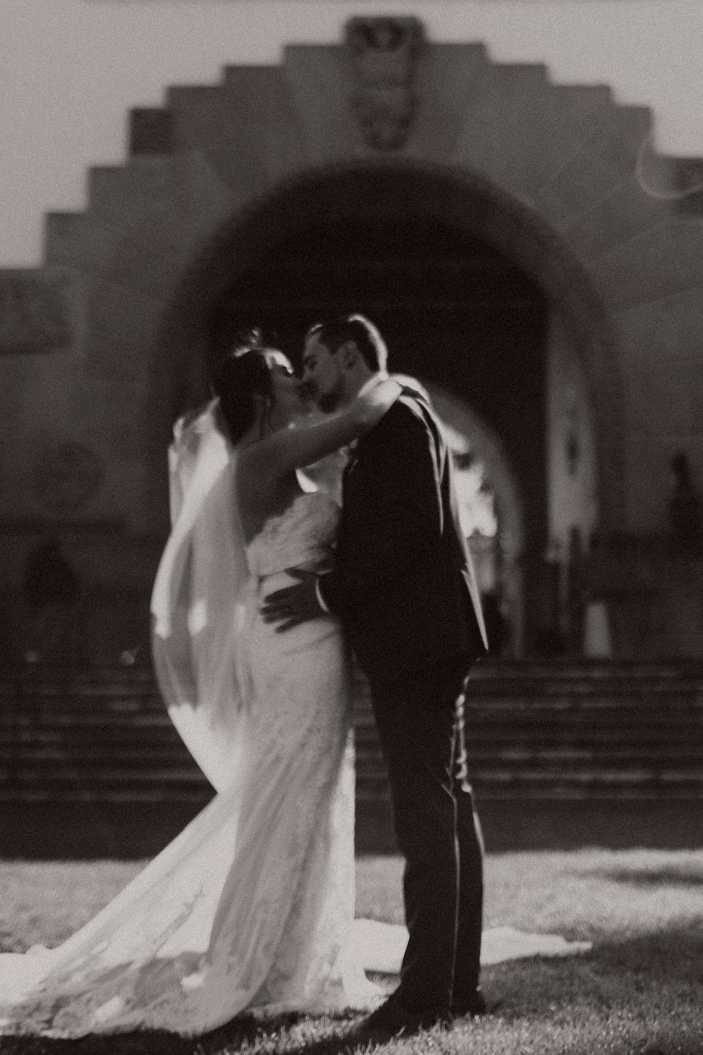 santa barbara courthouse wedding_9967.jpg