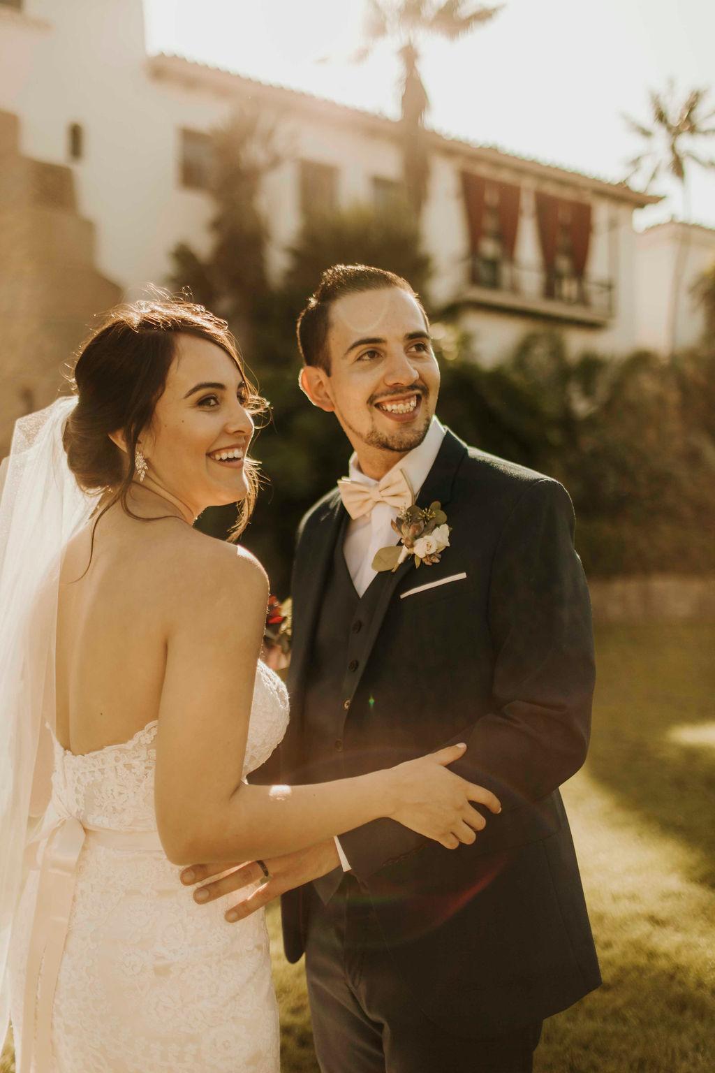 santa barbara courthouse wedding_9968.jpg