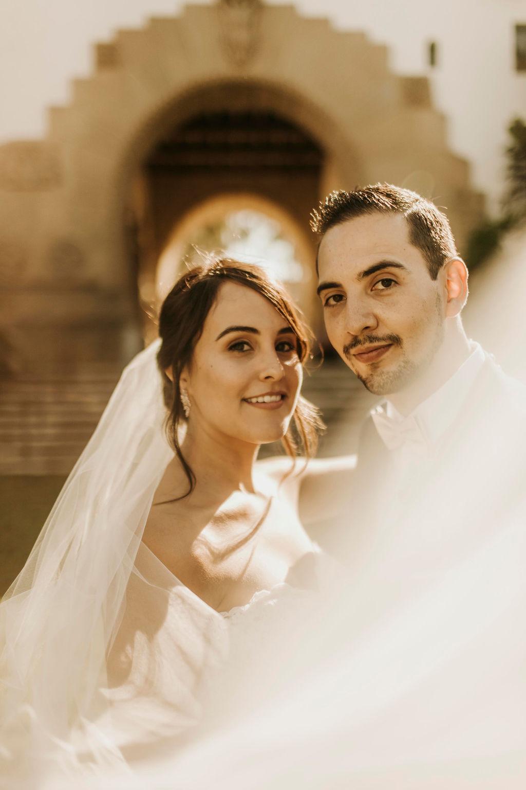 santa barbara courthouse wedding_9970.jpg