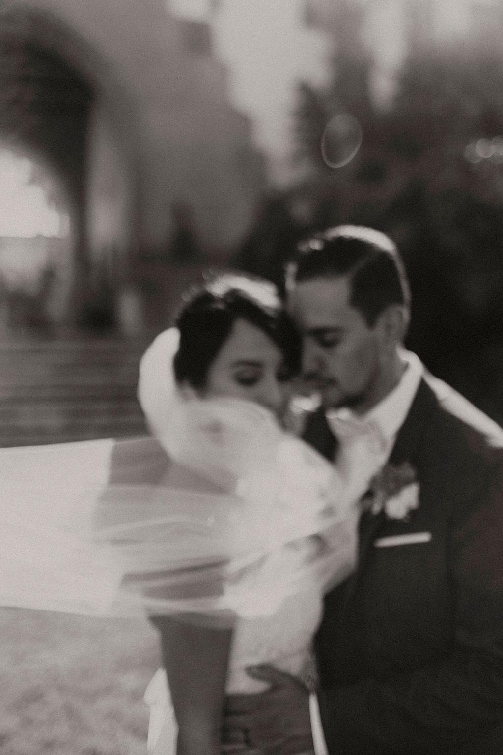 santa barbara courthouse wedding_9971.jpg