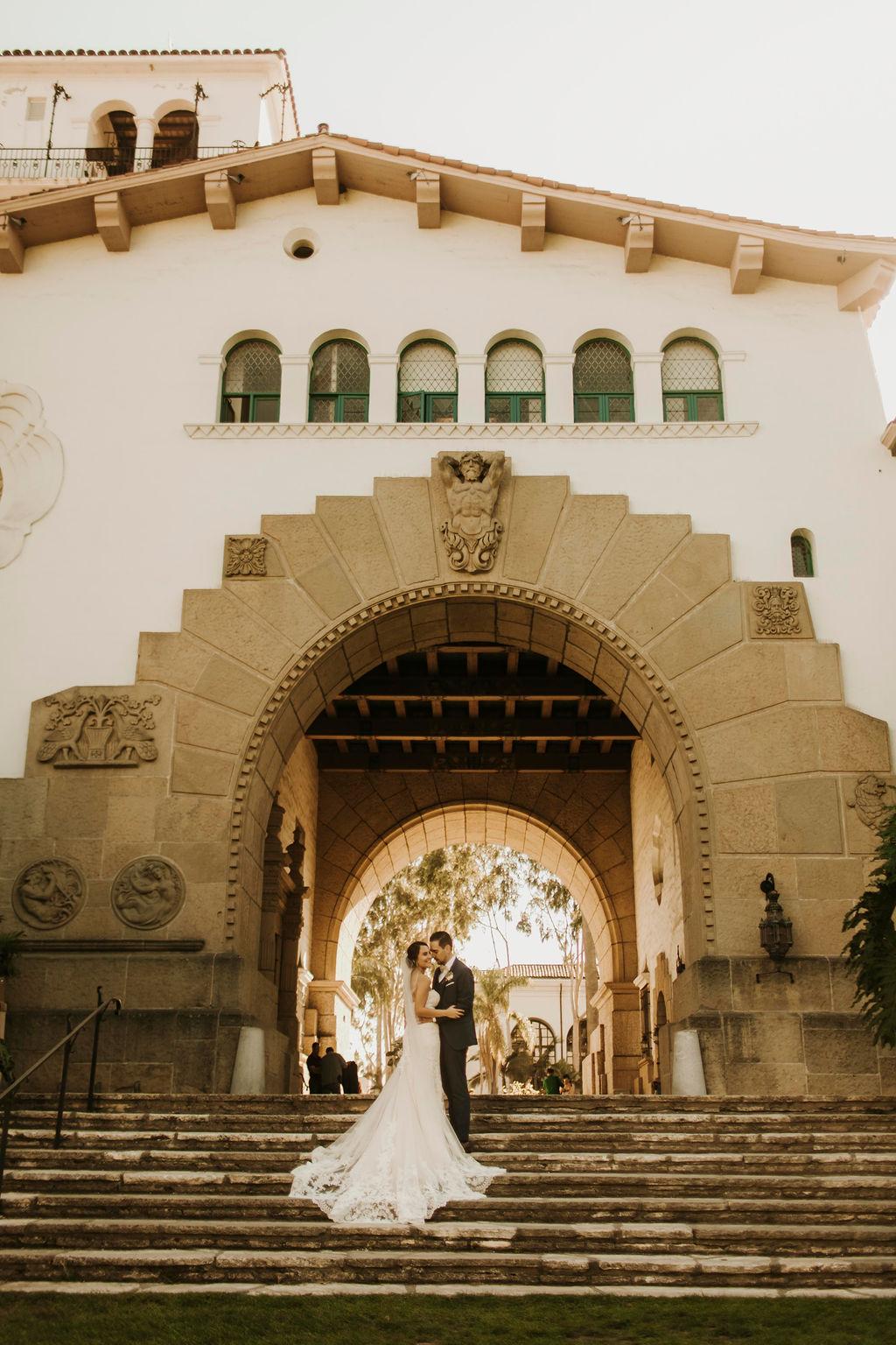 santa barbara courthouse wedding_9972.jpg