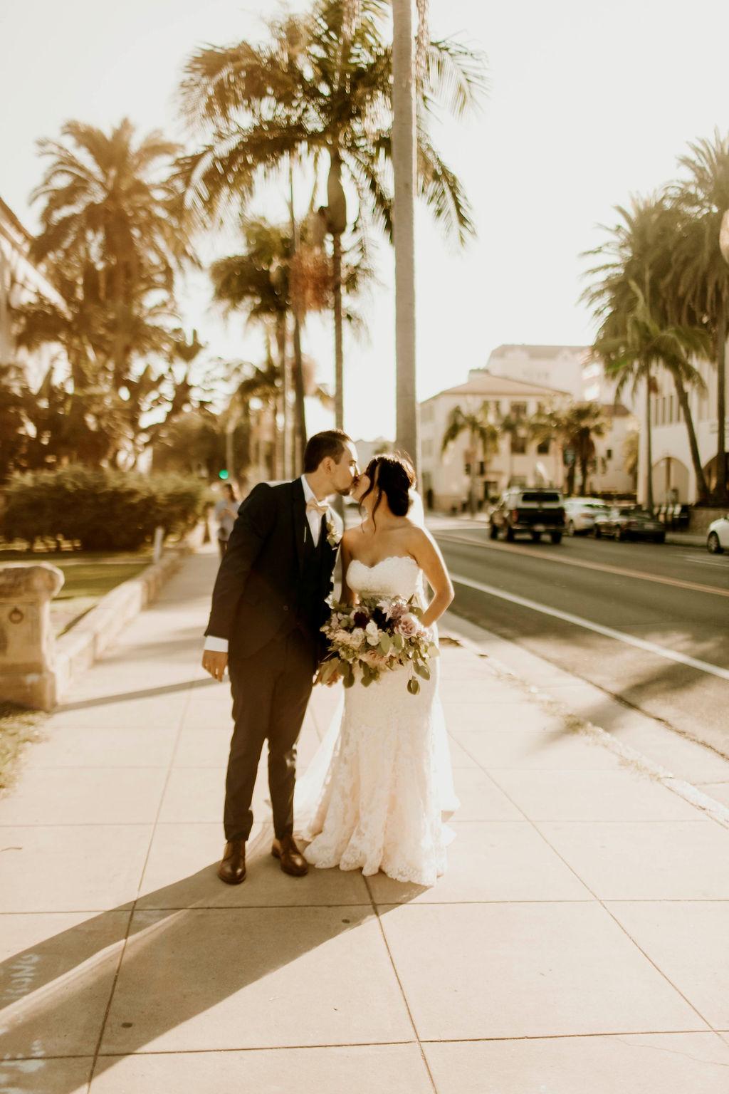 santa barbara courthouse wedding_9974.jpg