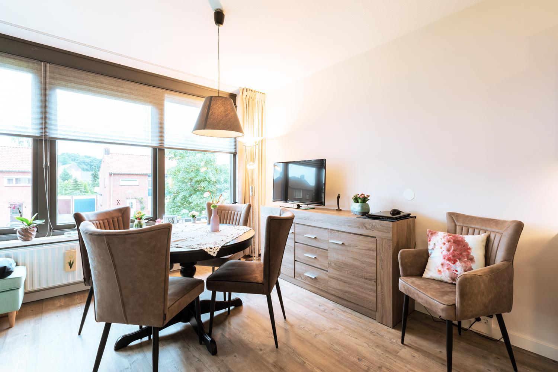 appartement_Margaretha_Woonhof-02.jpg