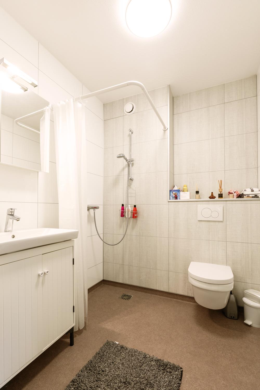 appartement_Margaretha_Woonhof-03.jpg
