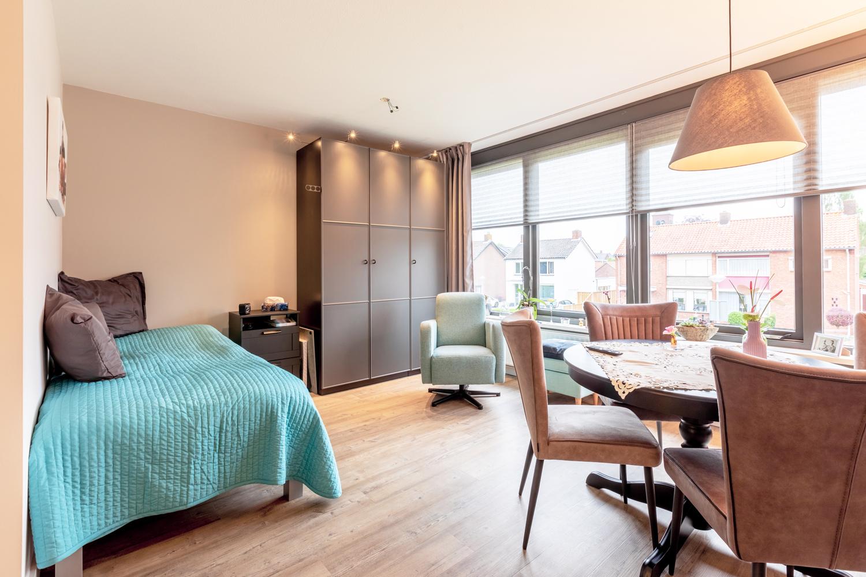 appartement_Margaretha_Woonhof-04.jpg