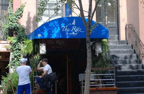 The Ritz exterior.jpg