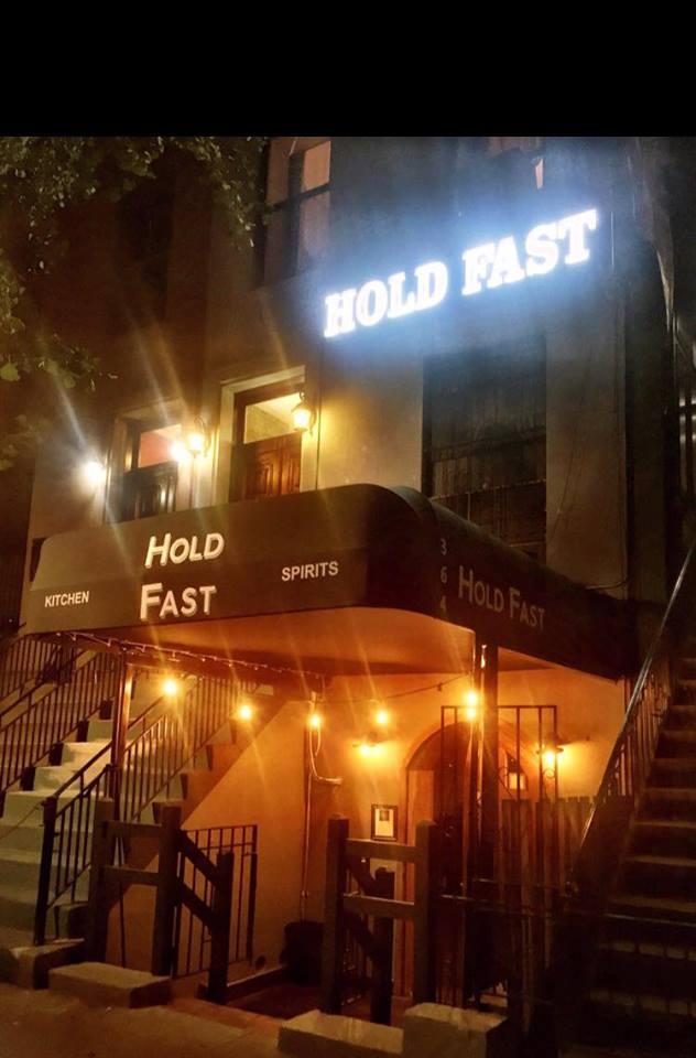 Hold Fast Exterior.jpg