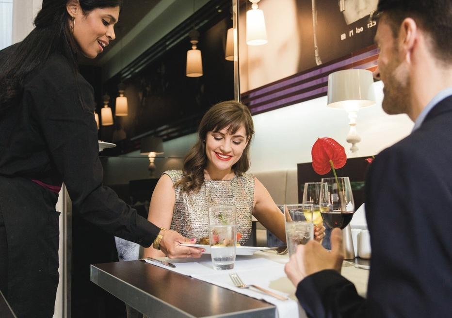 gastronomia-hotel-riu-plaza.jpg
