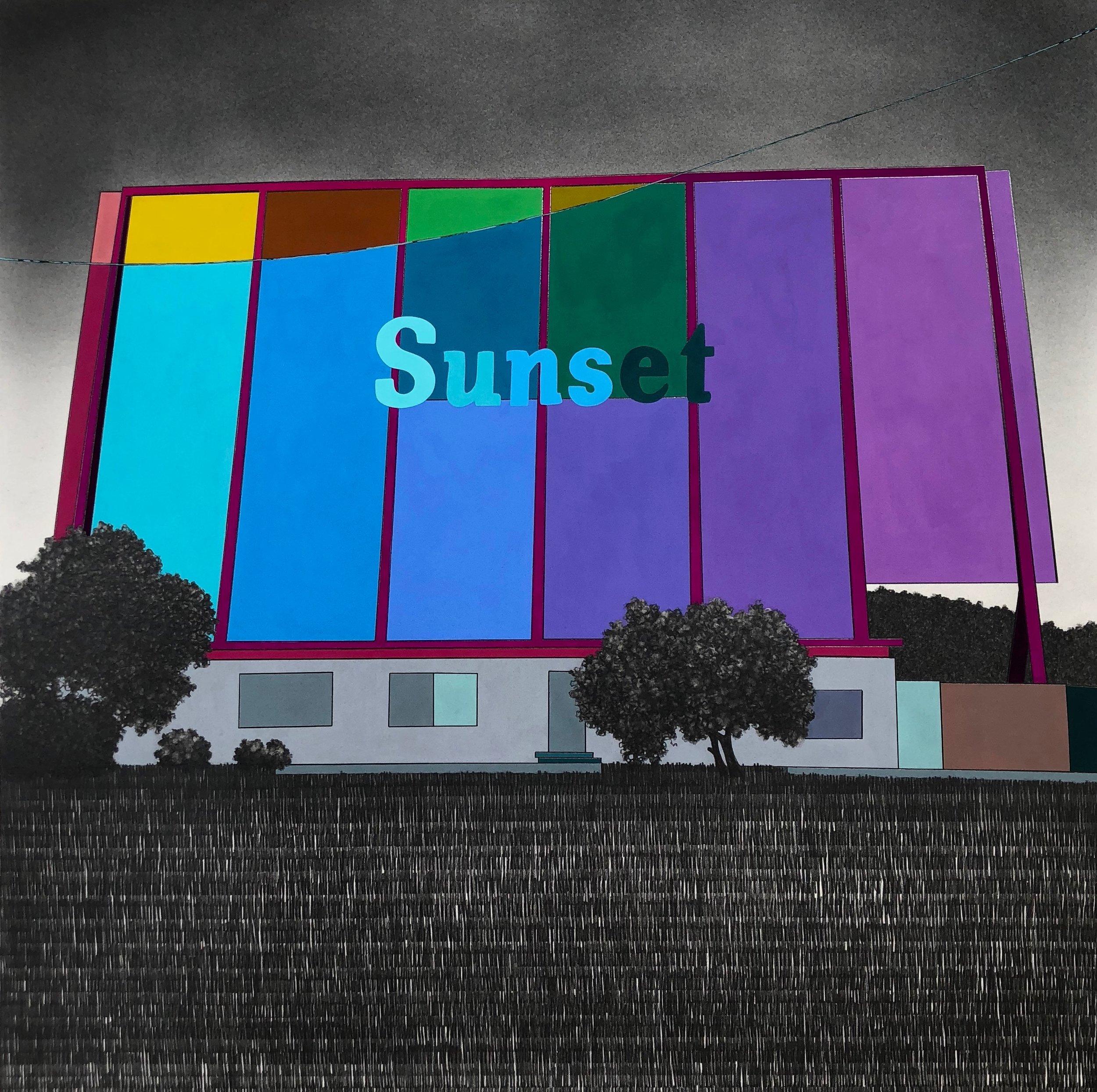 Frantz_Sunset.jpg
