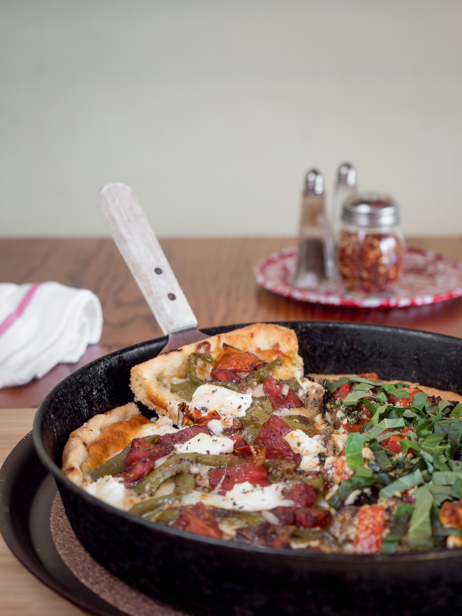 fare photo portland oregon food photographer photography jeremy pawlowski texas austin amarillo pizza dove vivi