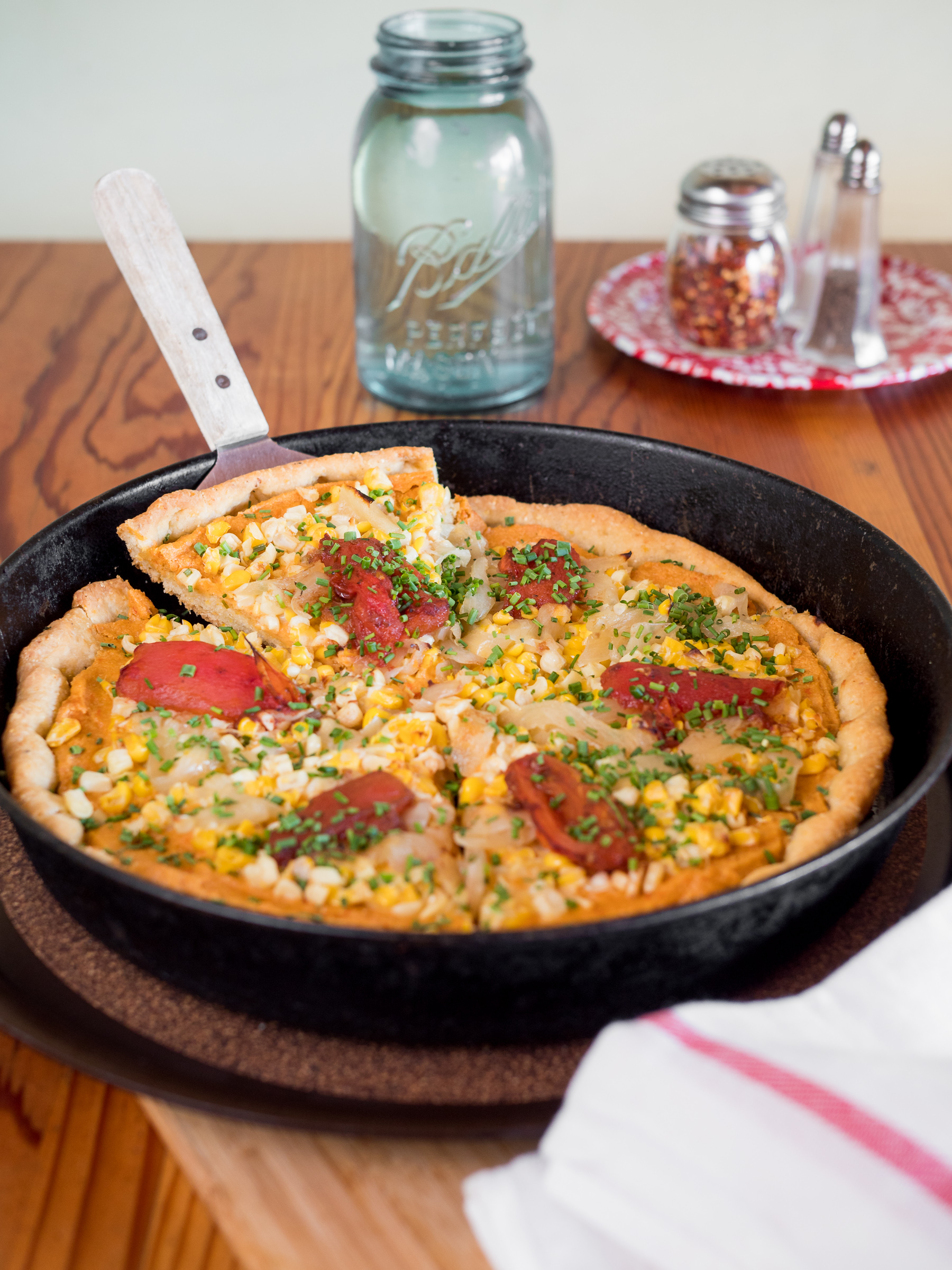 fare photo portland oregon food photographer photography jeremy pawlowski texas austin amarillo pizza dove vivi vegan