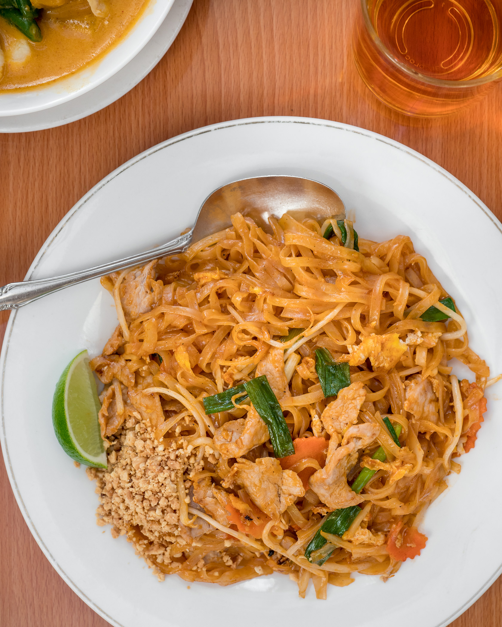 thai tara pdx picture portland pacific northwest food photography photographer.jpg