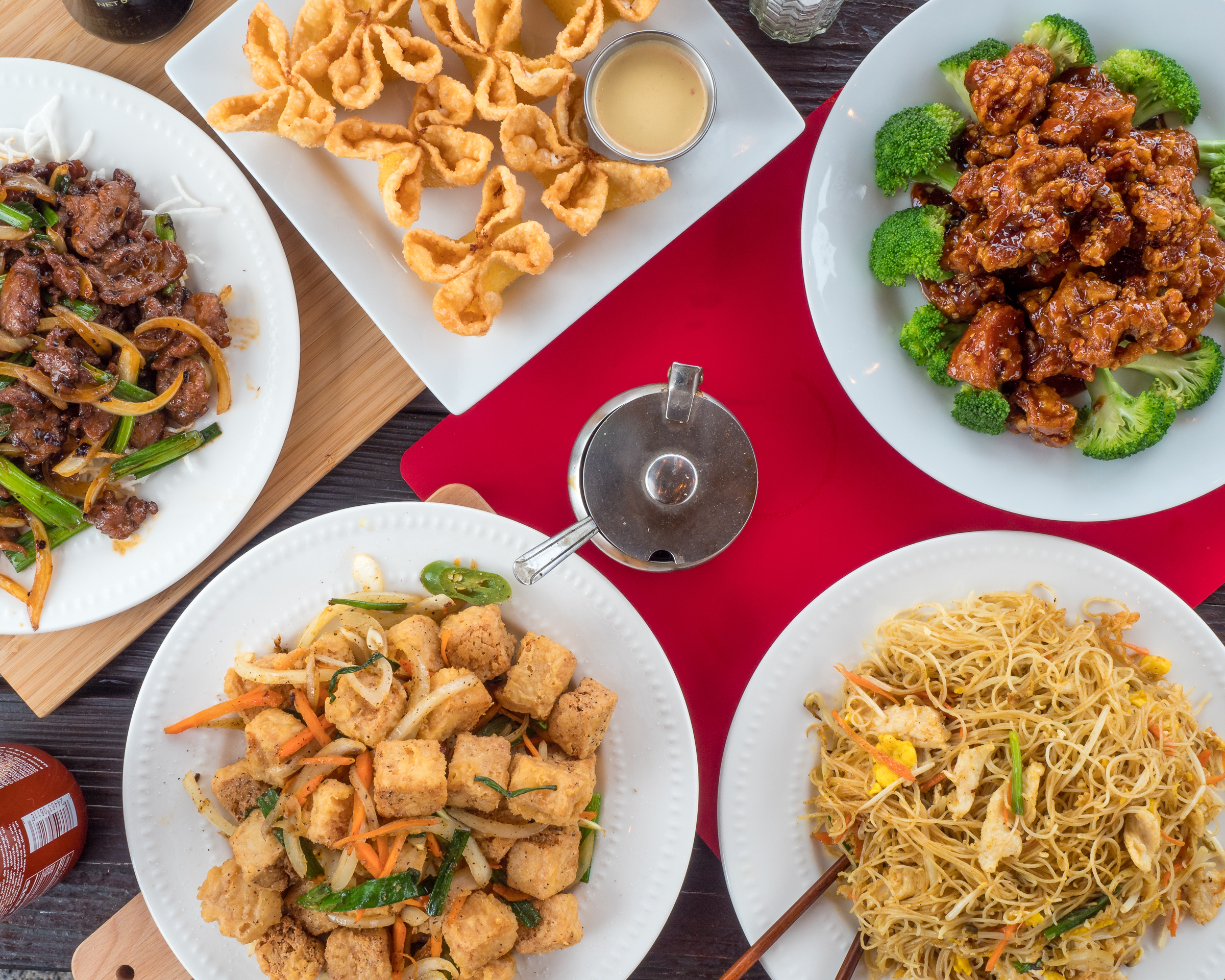 lucky house chinese portland pacific northwest food photography photographer-6.jpg