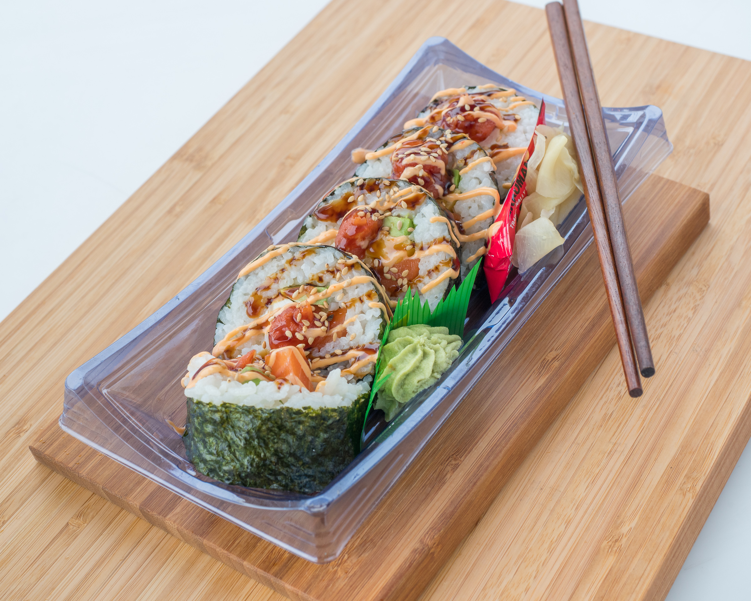 idea sushi portland pacific northwest food photography photographer-2.jpg