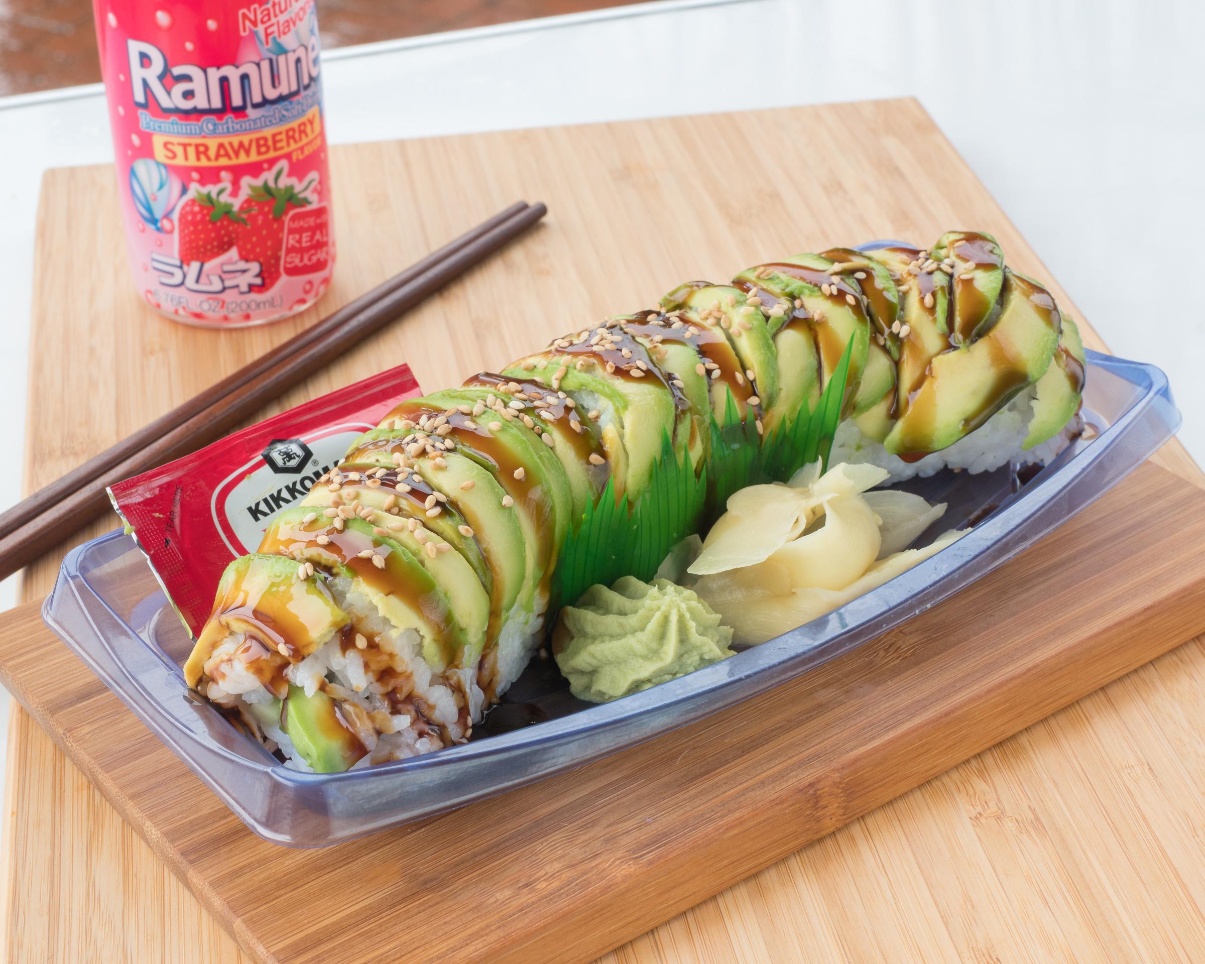 idea sushi portland pacific northwest food photography photographer-5.jpg