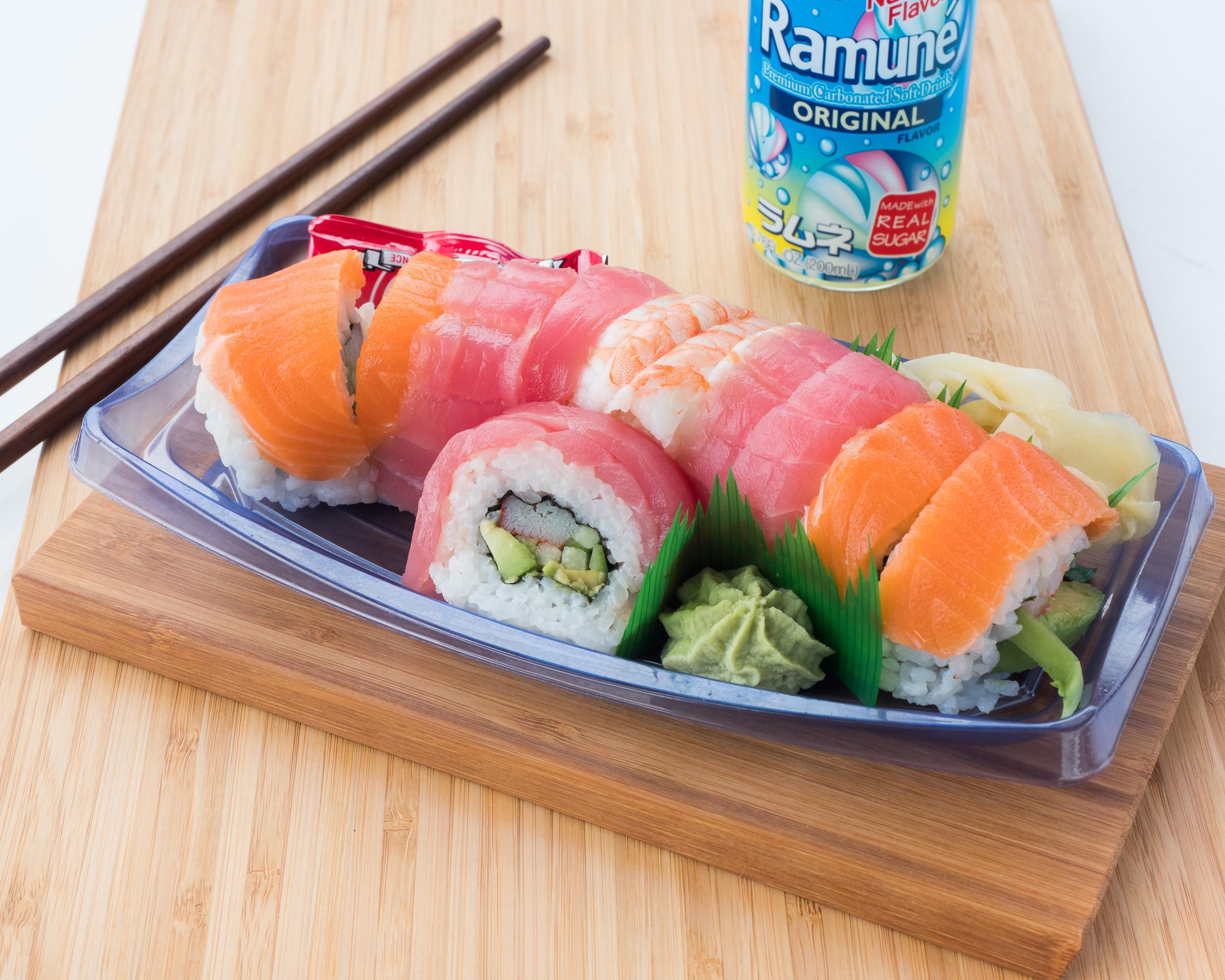 idea sushi portland pacific northwest food photography photographer-6.jpg