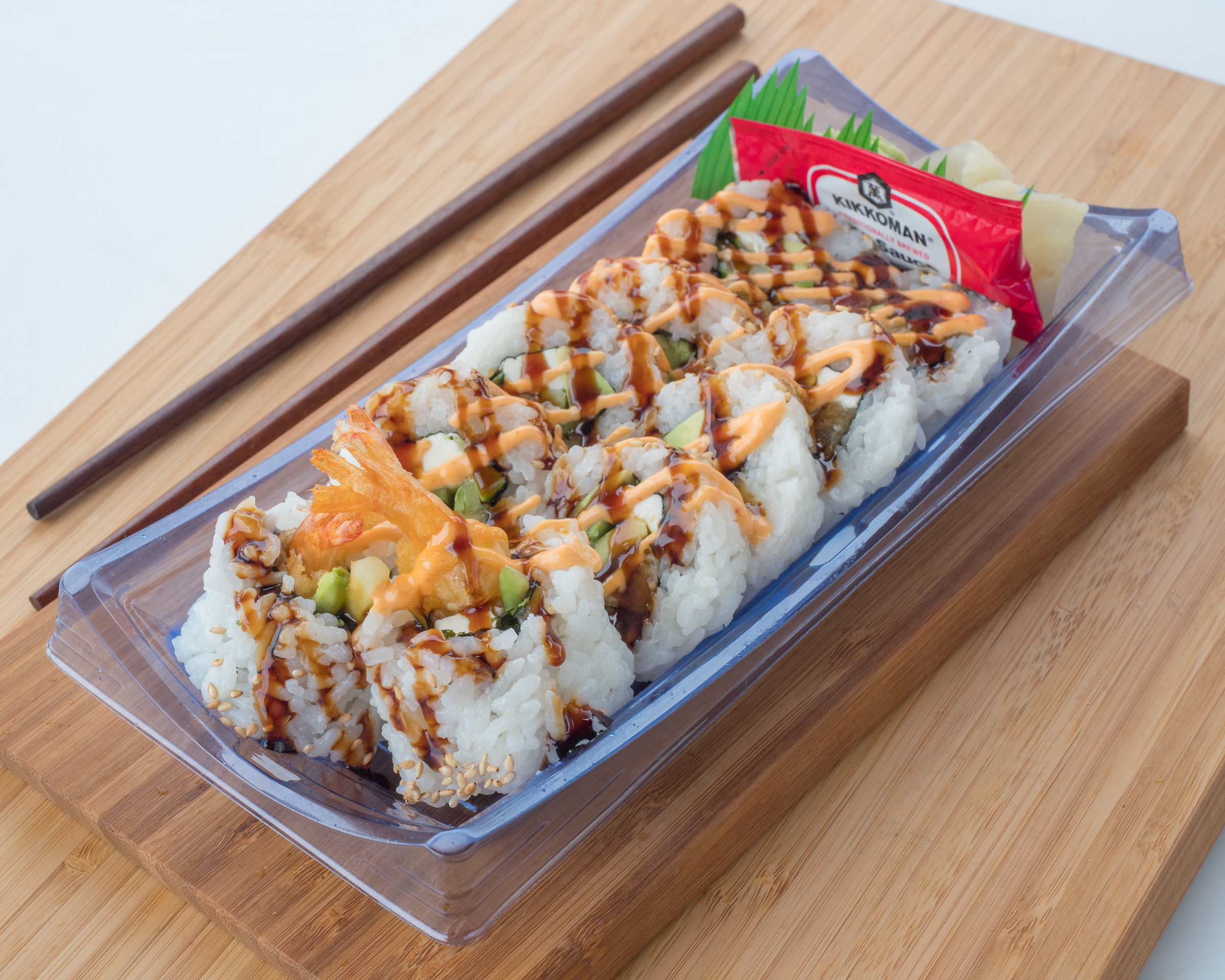 idea sushi portland pacific northwest food photography photographer.jpg