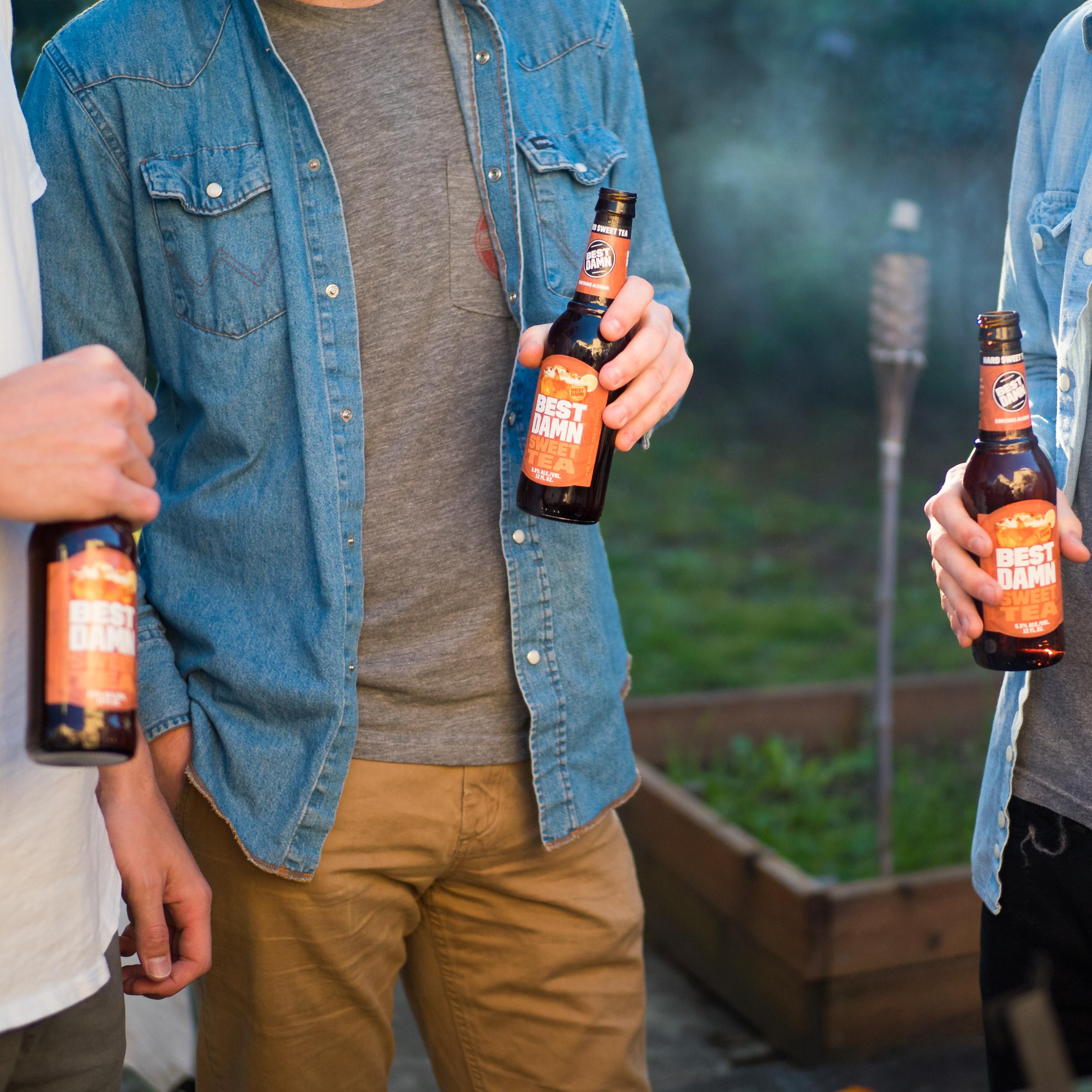 portland oregoncinemagraphfood beverage photography jeremypawlowski eats portland eatsamerica americayall
