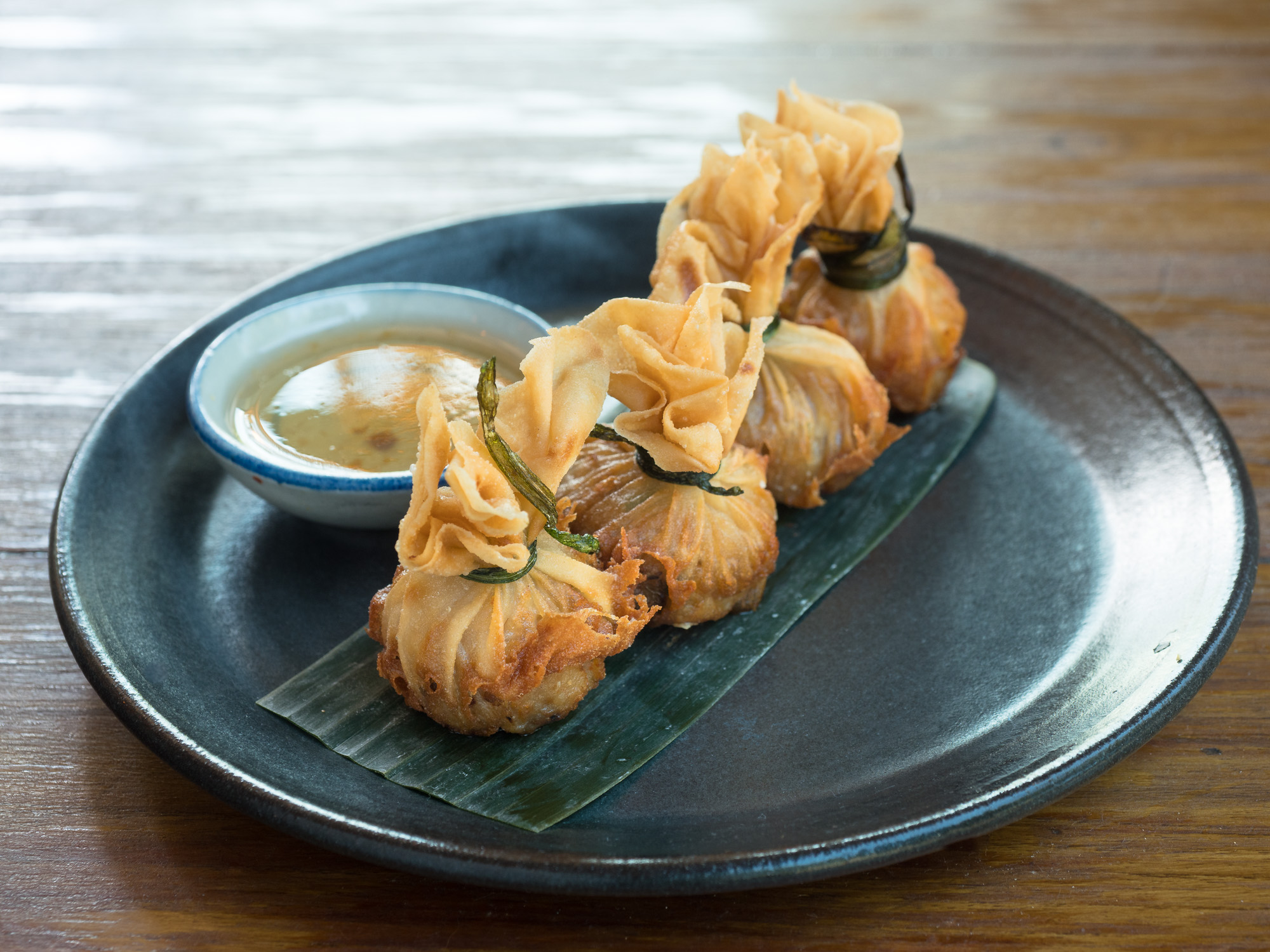 paadee portland pdx food photo photography styling foodie thai jeremy pawlowski eats eatsportland eatsamerica cheap