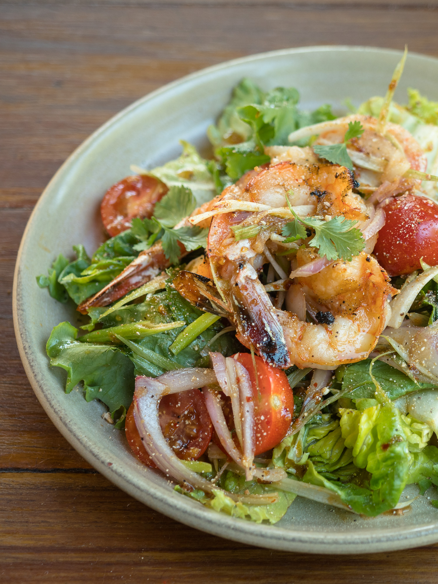 1 paadee portland pdx food photo photography styling foodie thai jeremy pawlowski eats eatsportland eatsamerica cheap