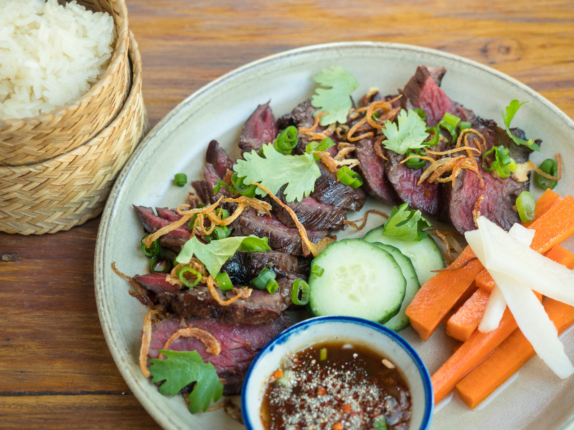 6 paadee portland pdx food photo photography styling foodie thai jeremy pawlowski eats eatsportland eatsamerica cheap