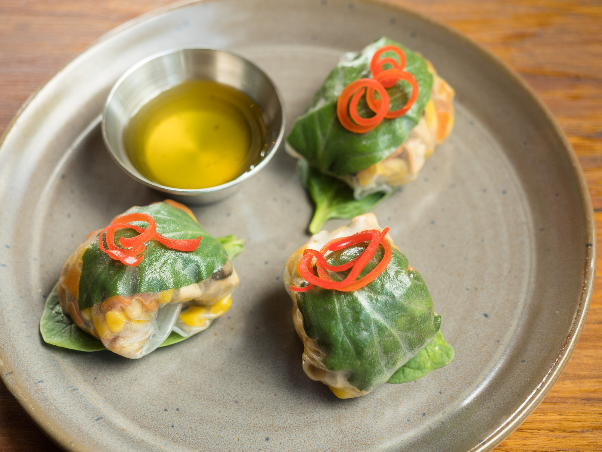 7 paadee thai jeremy pawlowski portland food photographer.jpg