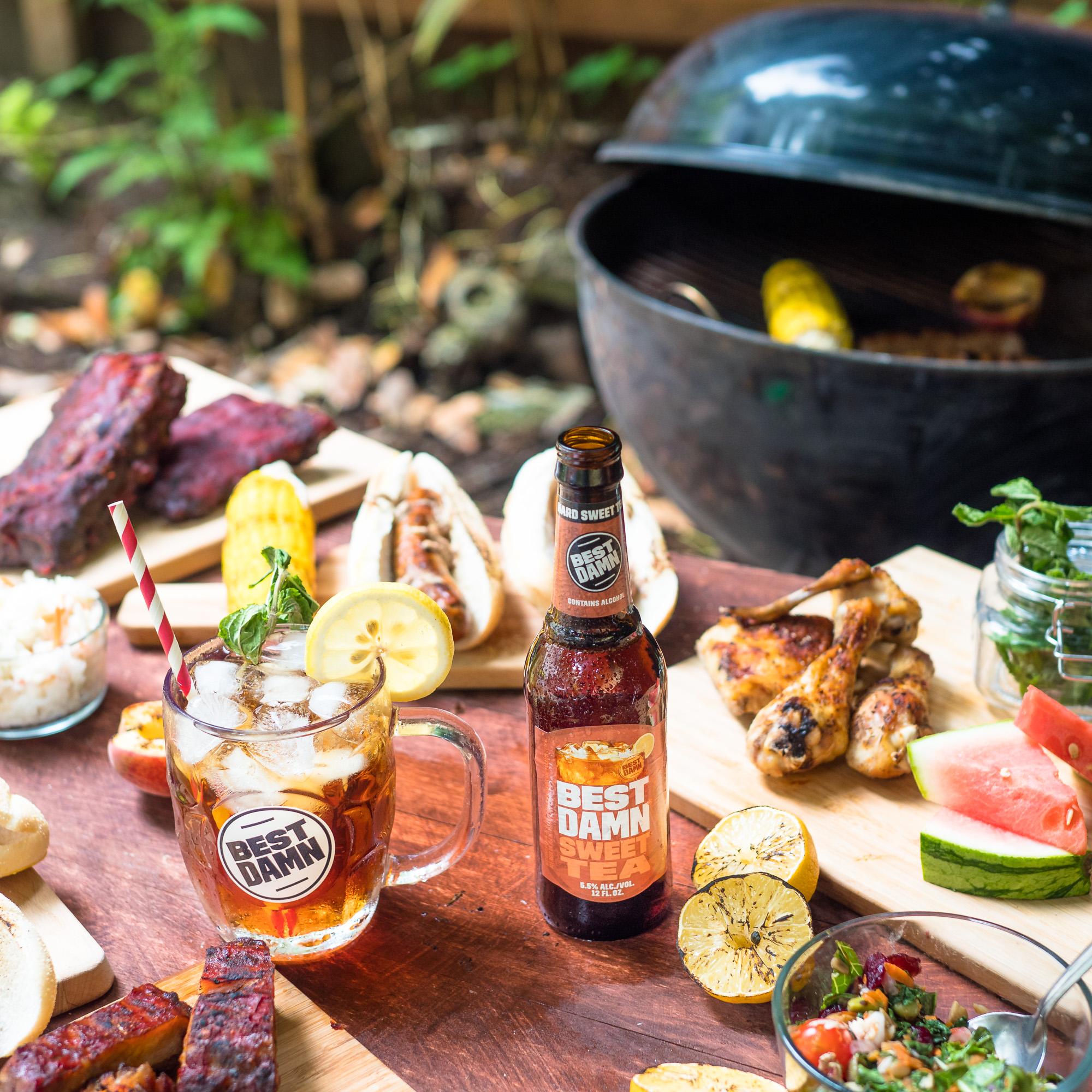 national best damn jeremy pawlowski portland food photographer-7.jpg
