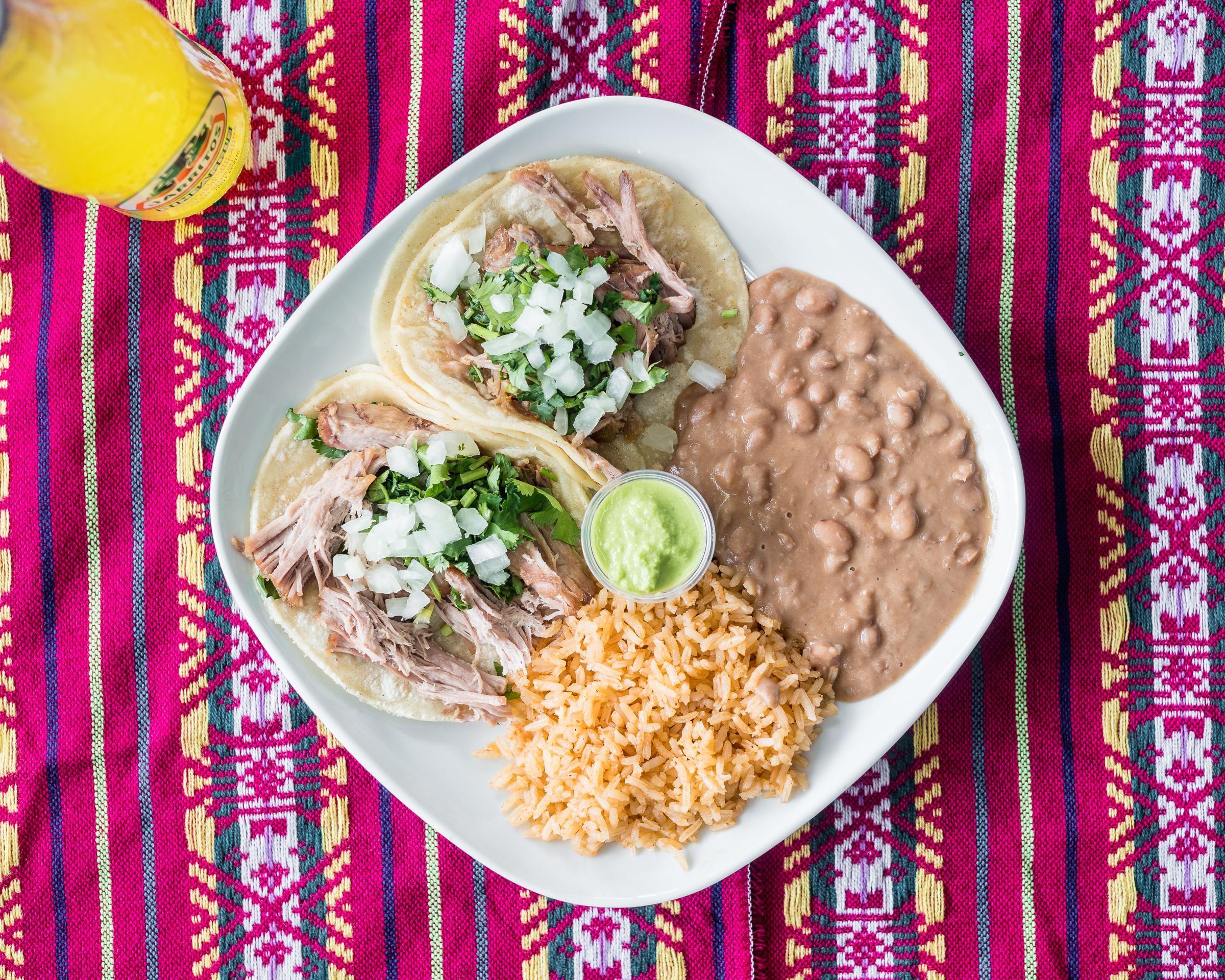Portland Oregon Food Photographer and Austin Texas Food Photographer