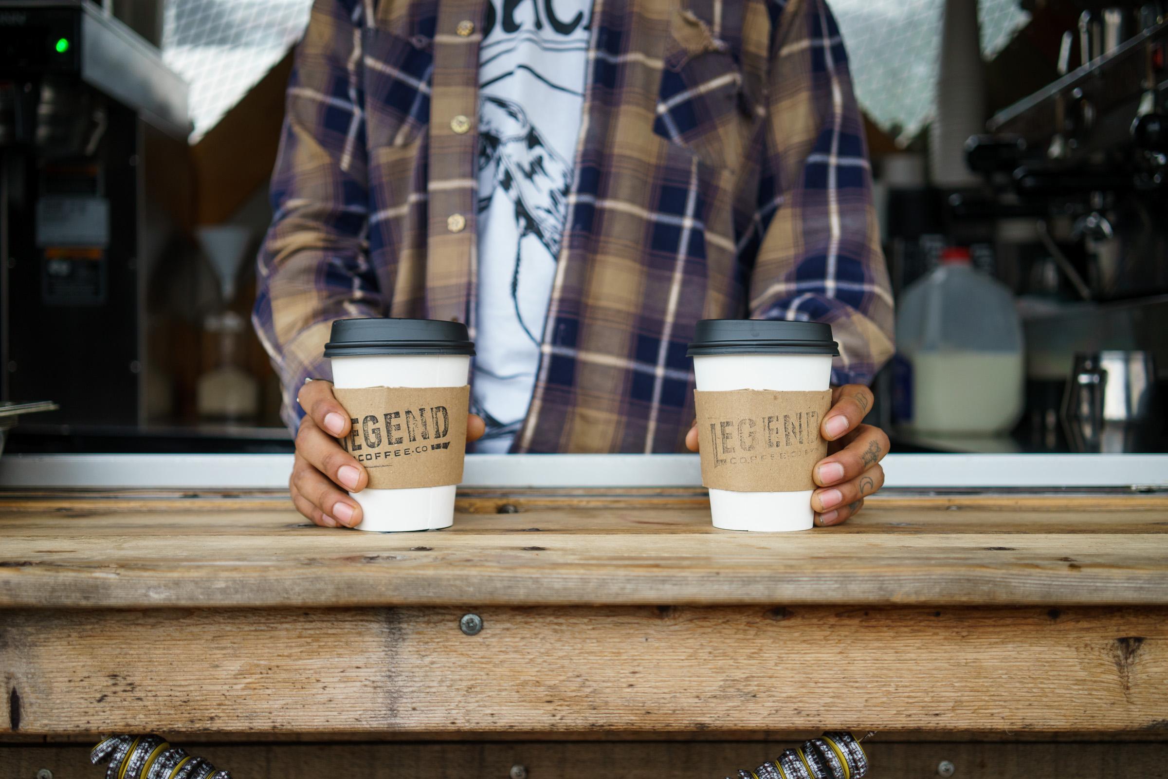 travel channel austin texas food photographer portland oregon legend coffee