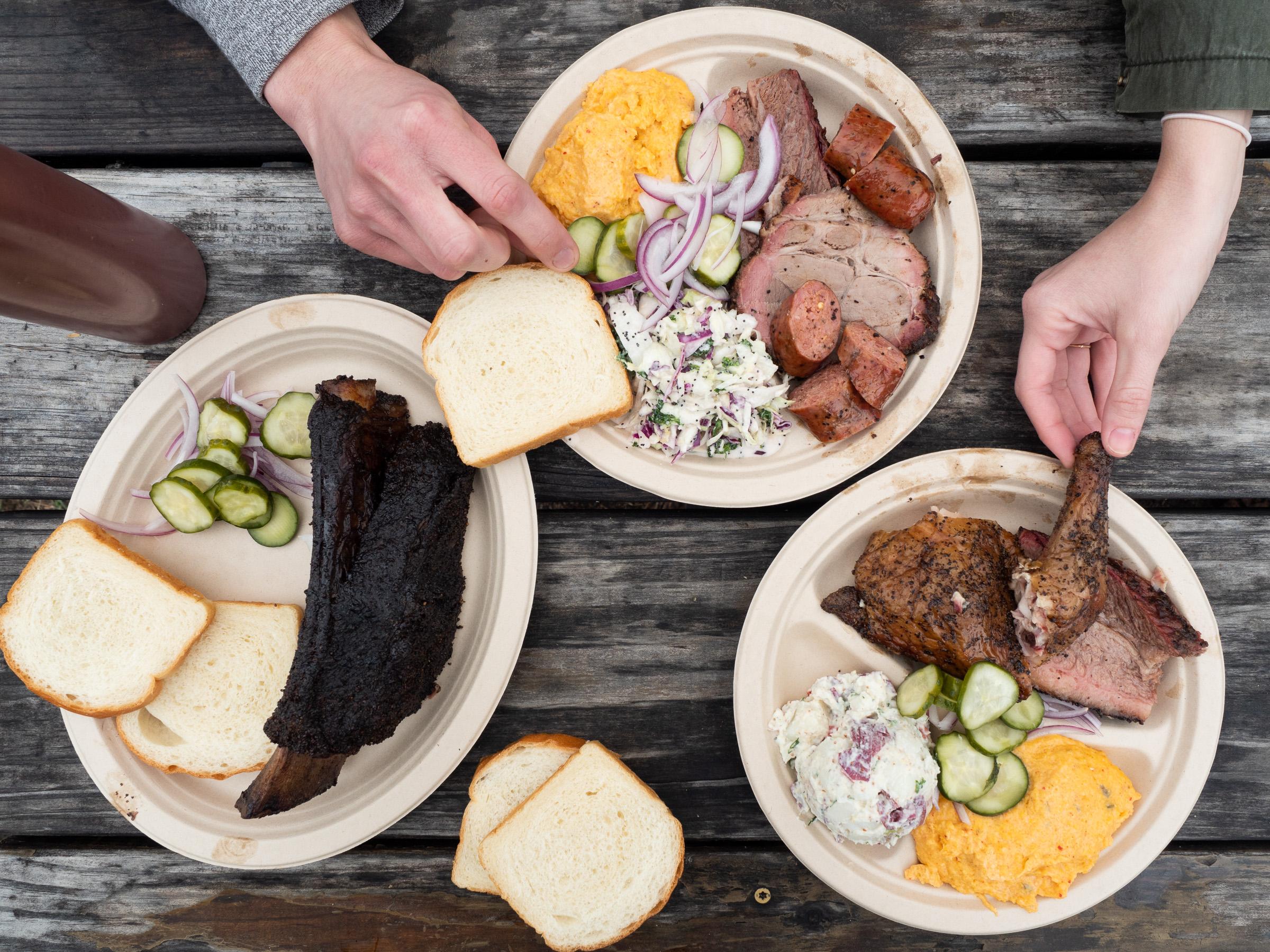 travel channel austin texas food photographer portland oregon micklthewait