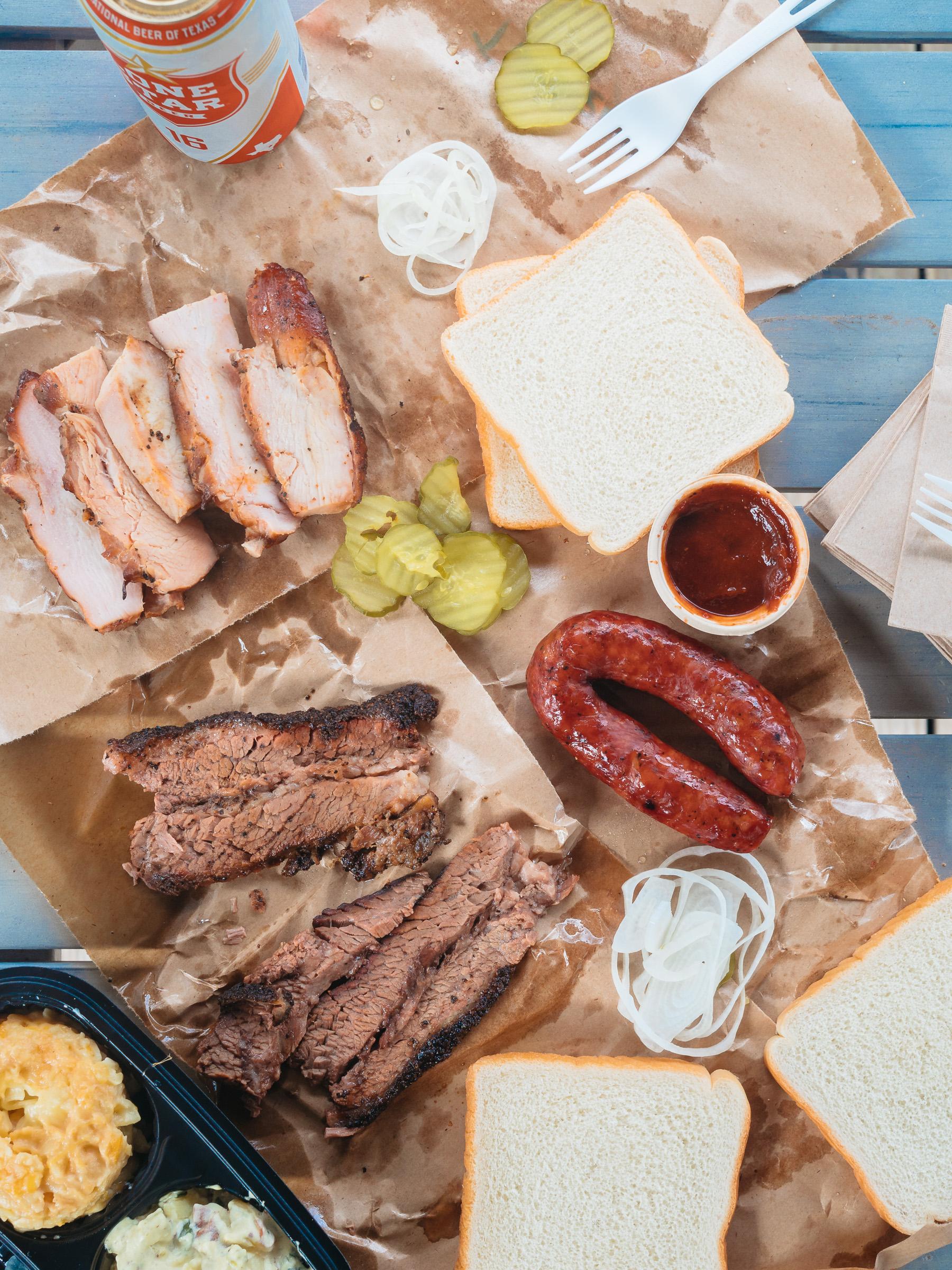 travel channel austin texas food photographer portland oregon bbq