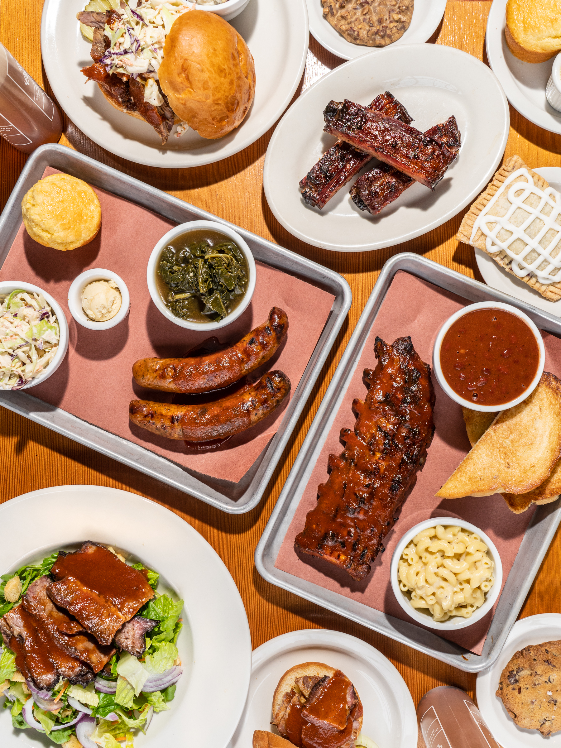 bbq barbecue food photography jeremy pawlowski canyon creative company for hire-3.jpg
