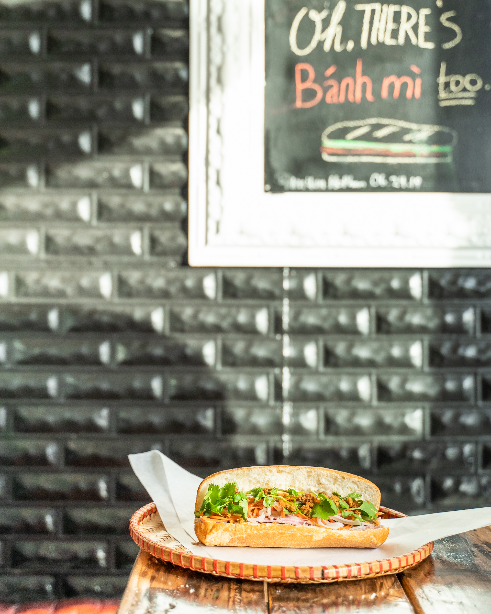 bahn mi food photography jeremy pawlowski canyon creative company for hire.jpg