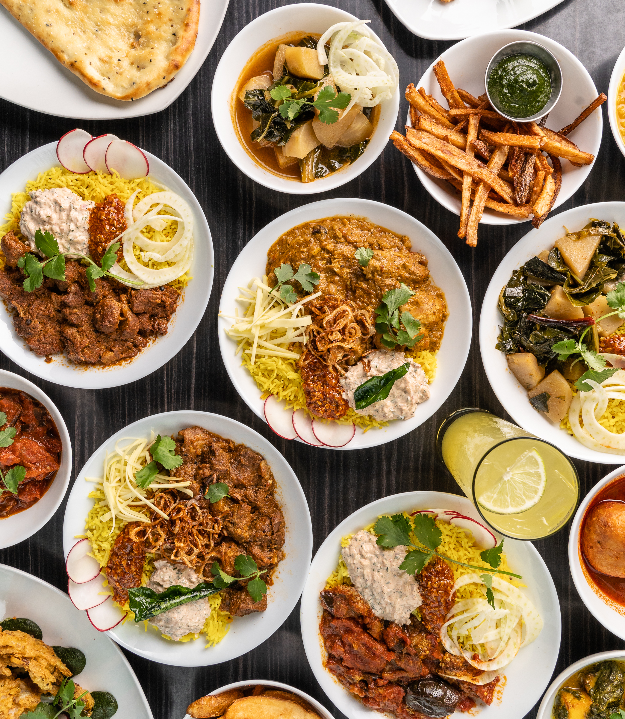 indian food portland food photography jeremy pawlowski canyon creative company for hire.jpg