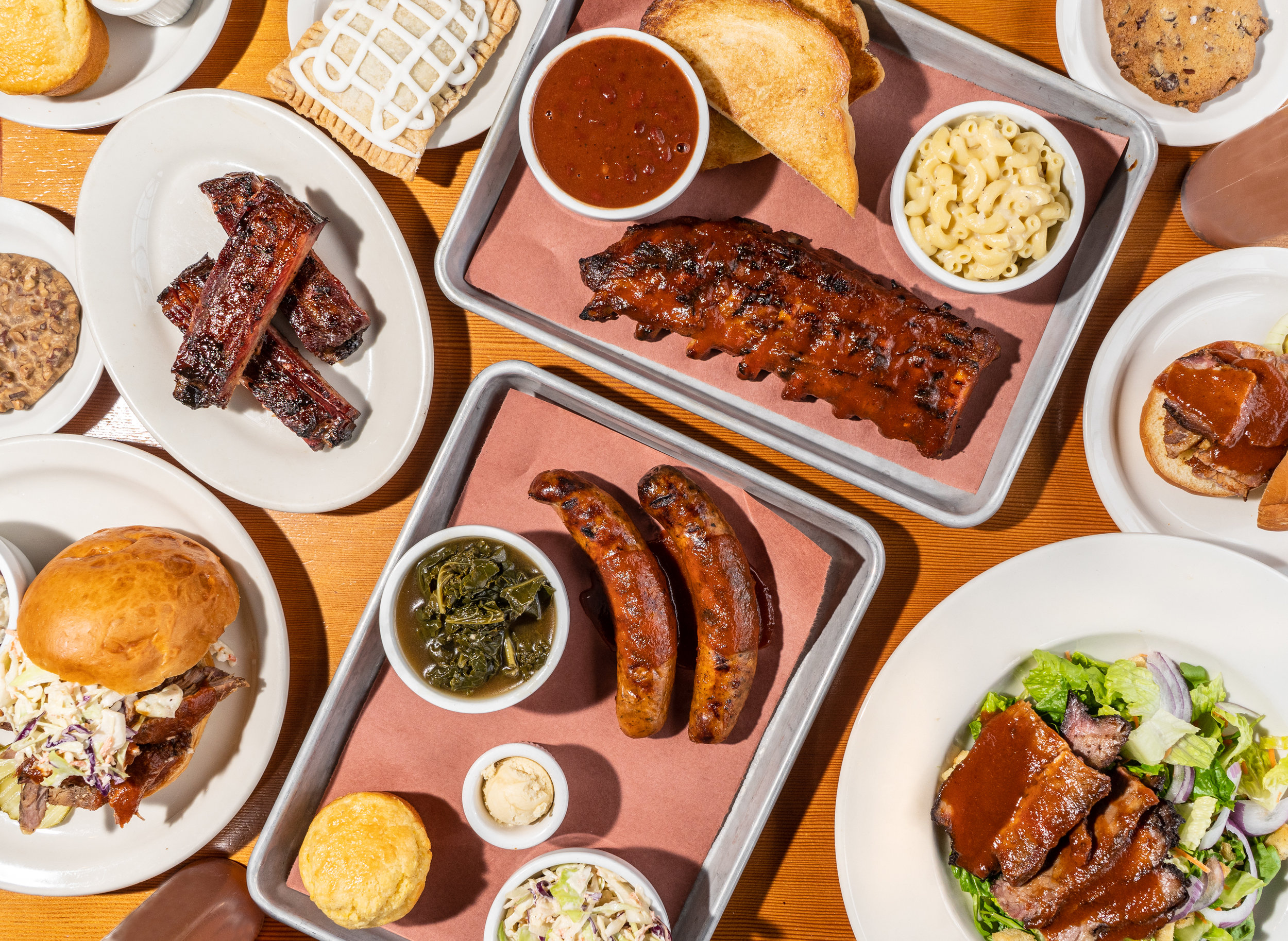 barbecue bbq food photographer russel st bbq-2.jpg